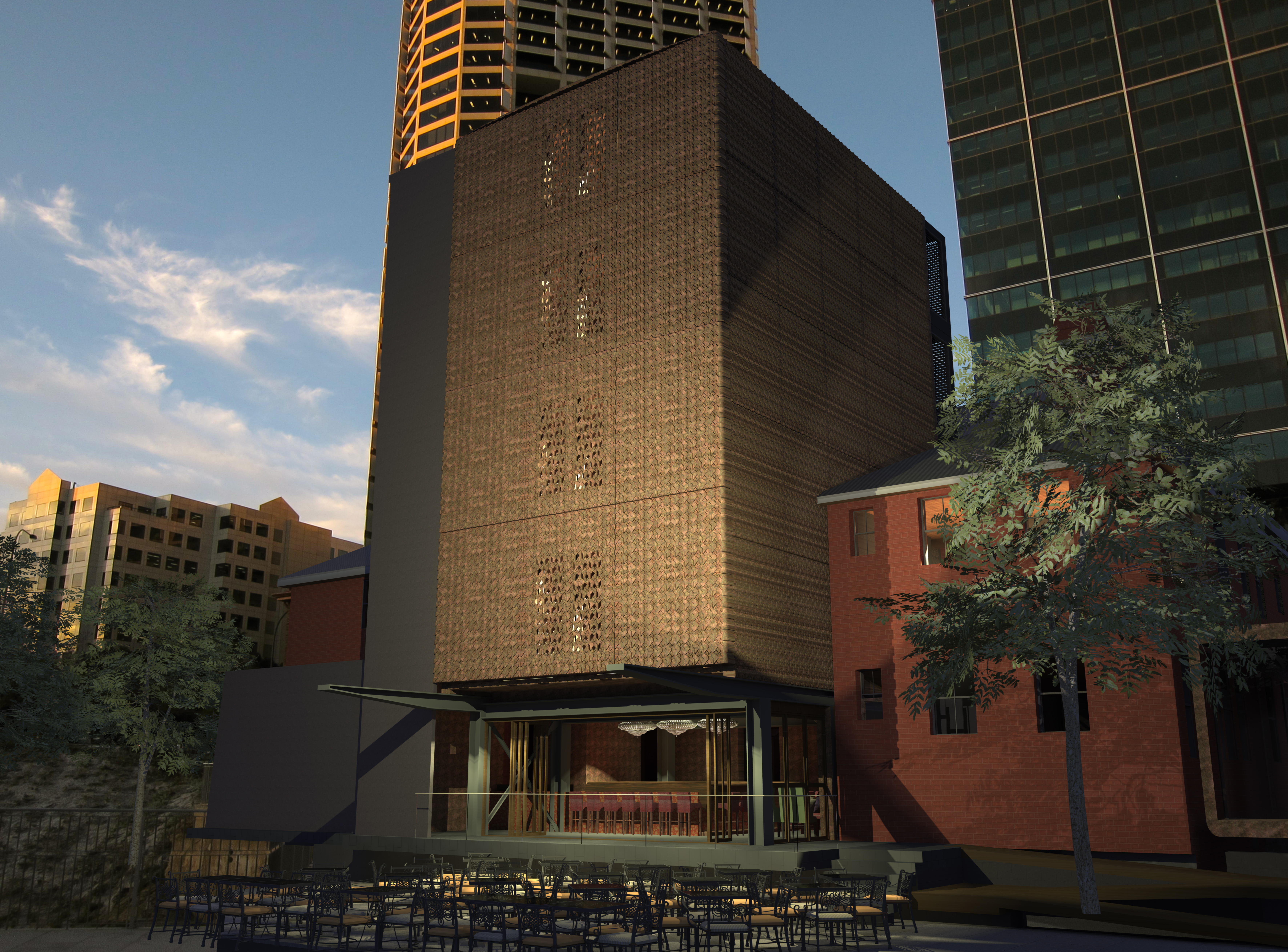 301 moved permanently for 55a swanview terrace south perth